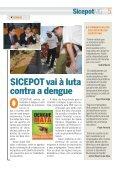 Edição Nº 22/2008 - sicepot-mg - Page 5