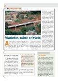 Edição Nº 22/2008 - sicepot-mg - Page 6