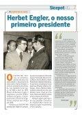 Edição Nº 22/2008 - sicepot-mg - Page 7