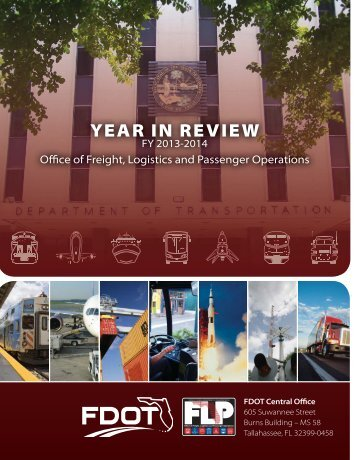 flp-year-in-review-fy-2013-2014