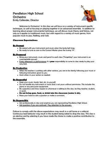 high school chemistry syllabus pdf