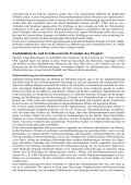 Dekonstruktion von Informatiksystemen als Unterrichtsmethode - Seite 2