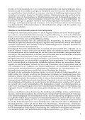 Dekonstruktion von Informatiksystemen als Unterrichtsmethode - Seite 3