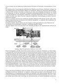 Dekonstruktion von Informatiksystemen als Unterrichtsmethode - Seite 5