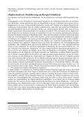 Dekonstruktion von Informatiksystemen als Unterrichtsmethode - Seite 6