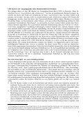 Dekonstruktion von Informatiksystemen als Unterrichtsmethode - Seite 7