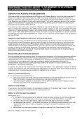 Draft statement of accounts 2012/13 - Blackburn with Darwen ... - Page 4