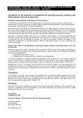 Draft statement of accounts 2012/13 - Blackburn with Darwen ... - Page 5