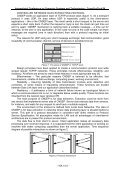 Controller Network Data Extracting Protocol - Distributed Systems ... - Page 2