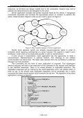 Controller Network Data Extracting Protocol - Distributed Systems ... - Page 4