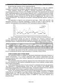 Controller Network Data Extracting Protocol - Distributed Systems ... - Page 5