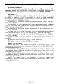 Controller Network Data Extracting Protocol - Distributed Systems ... - Page 6