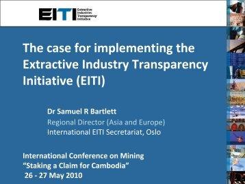 4.Sam Bartlett - EITI.pdf