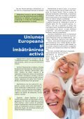 Ghid - Europe Direct Iasi - Page 5