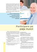Ghid - Europe Direct Iasi - Page 7
