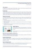 NA Media Packs 2013.indd - Page 2