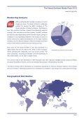 NA Media Packs 2013.indd - Page 4