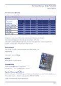 NA Media Packs 2013.indd - Page 6