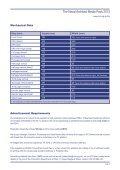 NA Media Packs 2013.indd - Page 7