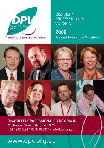 www.dpv.org.au