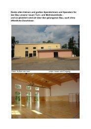 Download - Haus St. Josef