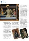 GRAN HOMENAJE AL PINTORICCHIO EN UMBRÍA - Page 2