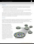 Branch Infrastructure Optimization - Network World - Page 3