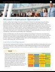 Branch Infrastructure Optimization - Network World - Page 7