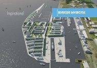 7 Riverside Inverclyde - World Class Scotland