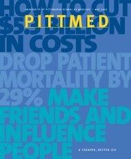 5381 PITT_Cov1 (Page 1) - Pitt Med - University of Pittsburgh