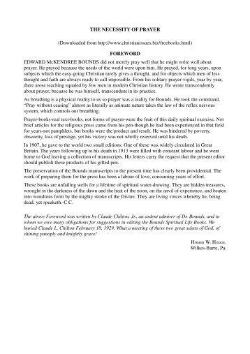 the spiritual life andrew murray pdf