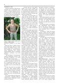 """Laikraksts """"Ķeipenes Vēstnesis"""", jūnijs - Ogres novads - Page 2"""