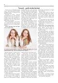 """Laikraksts """"Ķeipenes Vēstnesis"""", jūnijs - Ogres novads - Page 4"""