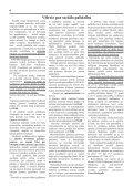 """Laikraksts """"Ķeipenes Vēstnesis"""", jūnijs - Ogres novads - Page 6"""