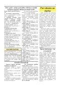 """Laikraksts """"Ķeipenes Vēstnesis"""", jūnijs - Ogres novads - Page 7"""