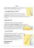 De-beschrijving-van-de-profeet-صلى-الله-عليه-و-سلم-zijn-gebed-vanuit-de-Sunnah. - Page 3
