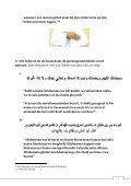 De-beschrijving-van-de-profeet-صلى-الله-عليه-و-سلم-zijn-gebed-vanuit-de-Sunnah. - Page 5