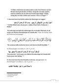 De-beschrijving-van-de-profeet-صلى-الله-عليه-و-سلم-zijn-gebed-vanuit-de-Sunnah. - Page 6