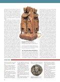 Constantino. Emperador bajo el signo de la Cruz - Page 4