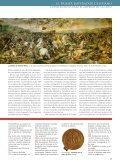 Constantino. Emperador bajo el signo de la Cruz - Page 5