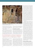 Constantino. Emperador bajo el signo de la Cruz - Page 6