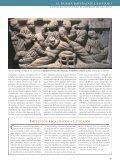 Constantino. Emperador bajo el signo de la Cruz - Page 7