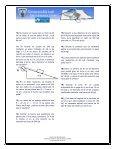 Maquinas simples-11 - Gimnasiovirtual.edu.co - Page 2