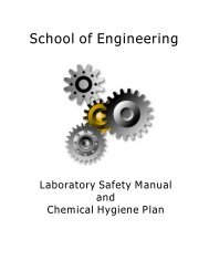 School of Medicine - UCLA Engineering