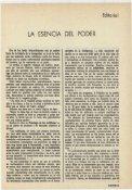la esencia del poder - Frente de Afirmación Hispanista - Page 7
