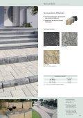 Natursteine - Seite 4