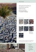 Natursteine - Seite 6