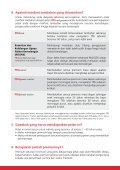 PRUcash premier - Prudential Malaysia - Page 5