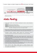 PRUcash premier - Prudential Malaysia - Page 7
