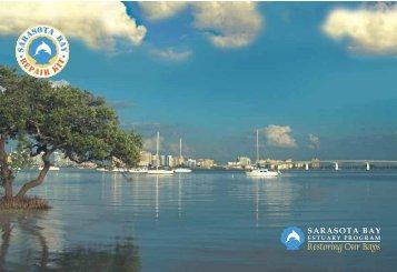 Restoring Our Bays - Sarasota.WaterAtlas.org